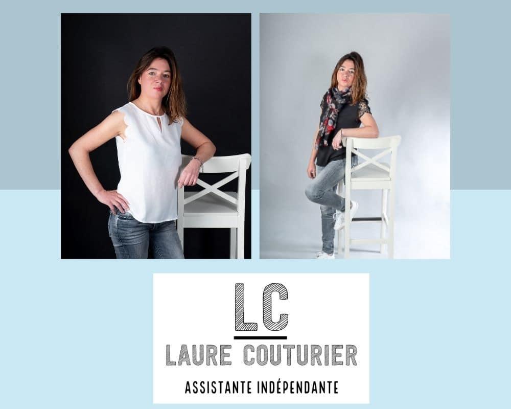 Laure Couturier